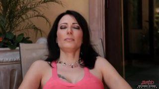vídeo de sexo con esta mala vagina aguada cabello negro